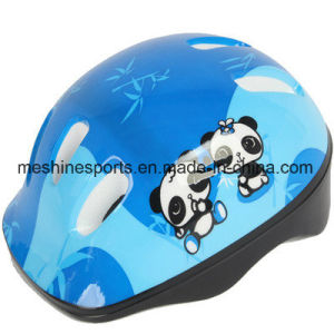 Outdoor Sports Balance Scooter Child Helmet for Head Protection pictures & photos