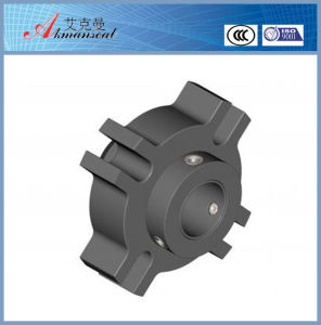Series 8210 Replace Utex Type Unilite Cartridge Seal pictures & photos