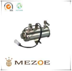 OEM: 47608e, Ep145, Ep7216, E8318, Automatic Electric Pump for Car Nissan, Suzuki (WF-EP08) pictures & photos