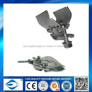 ODM OEM Metal Stamping Parts pictures & photos