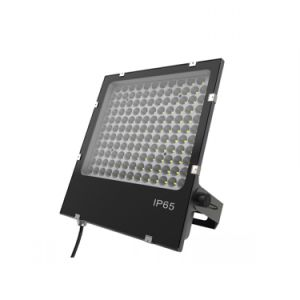 Reasonable Price Philips3030 IP65 142W 150W LED Flood Light pictures & photos