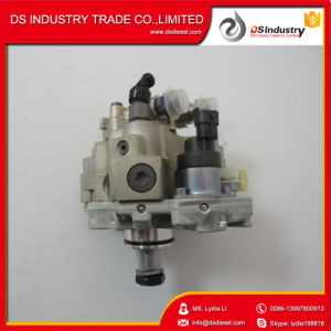 Cummins Bosch Fuel Injection Pump 5264243 0445020149 0445020007 pictures & photos