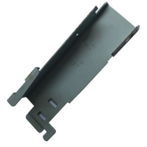Sheet Metal Part in Machine Cover with Zn Plated pictures & photos