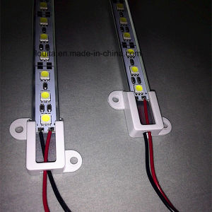 SMD 5050 IP65 Waterproof LED Rigid Strip pictures & photos