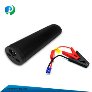 Multifunctional Battery for Jump Starter pictures & photos