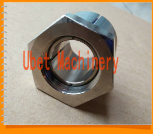 Locking Assemblies with Central Lock Nut pictures & photos
