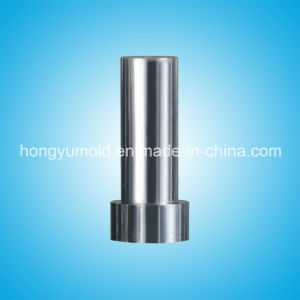 Mold Components (Precision CNC Machining OEM Parts) pictures & photos
