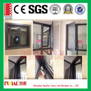 Aluminum Window and Door Manufacturer/Window and Door pictures & photos