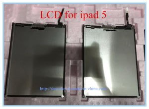 Tablet Pad Touch Screen LCD for iPad 5/4/3/2 Air1 Displays pictures & photos