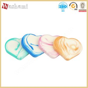 Washami Hot Sale Make up Cosmetic Makeup Sponge pictures & photos