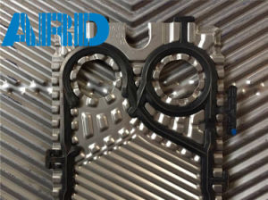 Alfa Laval Plate Heat Exchanger Gasket Tl3b Foodnbr Htepdm pictures & photos