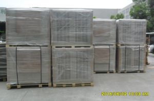 Industrial Cooling Tower / Commercial Central Air Conditioning / Air Conditioner (JH50LM-32T2) pictures & photos