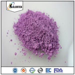 Pigment Cosmetic Iron Oxide Brown pictures & photos