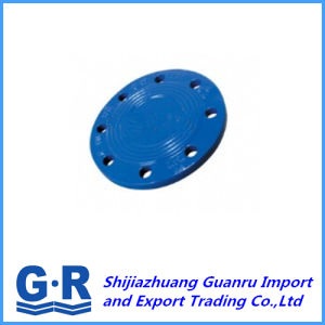 Blank Flange pictures & photos