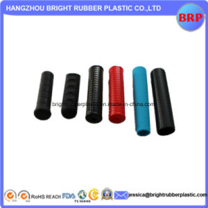 High Quality Soft PVC Impregnate Products pictures & photos