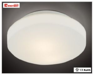 Modern Home Lighting LED High Quality Ceiling Light Lamp pictures & photos