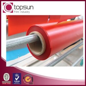 5.5m Width Stretch PVC Ceiling Film pictures & photos