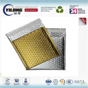 2017 Self Seal Shock Resistance Mailing Envelopes pictures & photos