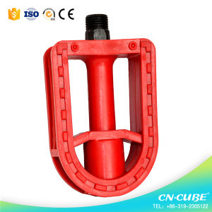 Bicycle Pedal Rubber Pedal for Bike pictures & photos