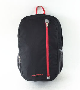 Professional Good Quality Laptop Computer Outdoor Travel Backpack pictures & photos