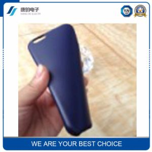 Mobile Phone Housing supplier From China pictures & photos