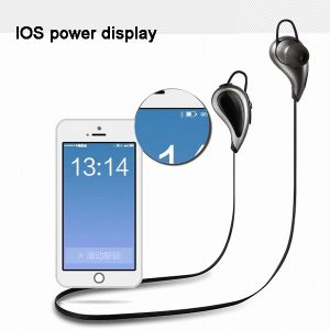 Comfortable Wear Full Inspection Multi-Function Bluetooth Headphones Earphone pictures & photos