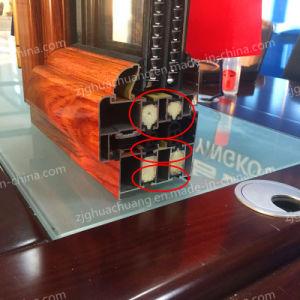 Aluminium Insulated Strip pictures & photos
