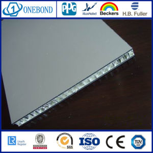 HPL Honeycomb Panels for Ship Decoration pictures & photos