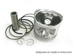 Hot Sale Diesel Engine Spare Parts Piston Kit Set pictures & photos