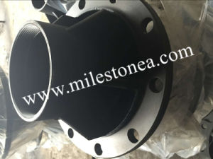 Manufacturer Supply Wheel Hub for Fuwa 3601. E pictures & photos