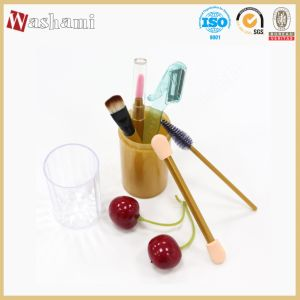 Washami Wholesale Makeup Tools High Quality Brush Make up Set pictures & photos