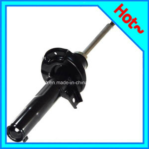 Front Shock Absorber 5ND413031 for Volkswagen 2010- pictures & photos