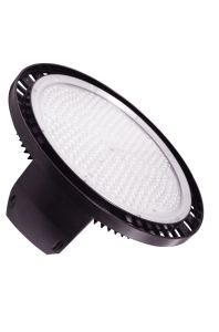 120lm/W IP65 LED High Bay Light 80W pictures & photos