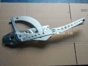 0336979 Power Window Regulator Use for Scania pictures & photos