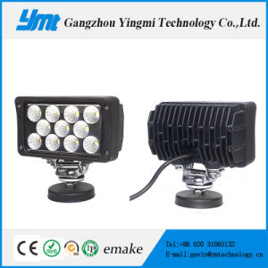 12V LED Car Light Auto Accessories CREE Offroad Work Light pictures & photos