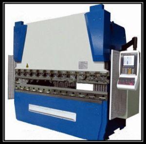 Good Sheet Metal Bending Machine/Milling Machine/CNC Controller pictures & photos