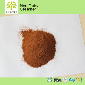 Non-Dairy Creamer (Certification: ISO9001, GMP, HALAL) pictures & photos