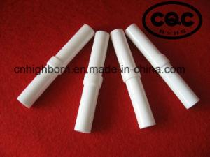 Customized Alumina Ceramic Tube pictures & photos