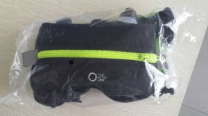 Hydration Belt for Running with 6oz BPA Free Water Bottles pictures & photos
