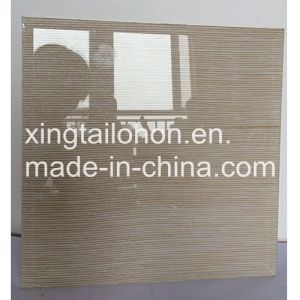Fashion Toughened Construction Art Glass pictures & photos