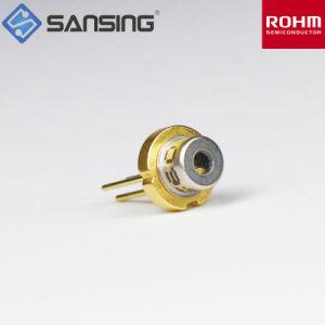 Original Brand New Rohm Mzm7 Infrared Laser Diode 780nm 5MW