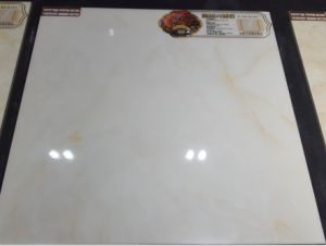 Foshan Full Glazed Polished Porcelain Floor Tile 66A2701Q pictures & photos