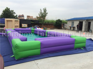 Hot Selling Inflatable Sport Games, Cheap Price Inflatable Sport Games pictures & photos