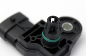 Manifold Absolute Pressure Sensor Volkswage Chana Zhonghua Chery F01r00e005 F 01r 00e 005 10-10-203101 pictures & photos