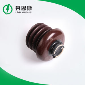 Ansl High Voltage Pin Type Insulators pictures & photos
