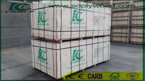 Commercial Plywood Bintangor Face 2.7mm for Export pictures & photos