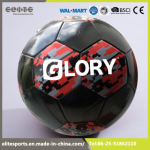 High quality Customized Soccer Ball Training Football