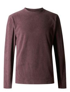 New Design Customized Men Polar Fleece Top Clothing (M014) pictures & photos