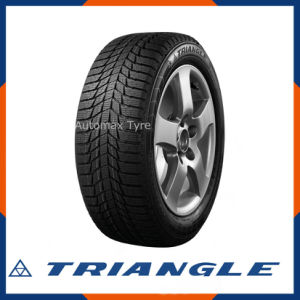 Pl01 China Big Shoulder Block Triangle Brand All Sean Car Tires pictures & photos