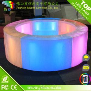 Taiwan Epistar Bright LDPE Molyb Denum LED Bar pictures & photos